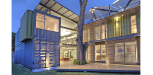 casa-incubo-container-house-1